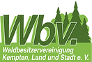 Logo WBV.png
