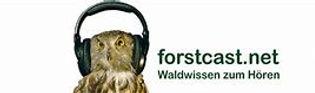 Forstcast.jpg