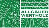 Allgäuer Wertholz.jpg