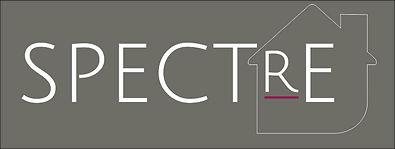 spectre logo 2.JPG