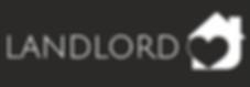 new Landlord Logo.png