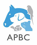 APBC - NEW LOGO.jpg