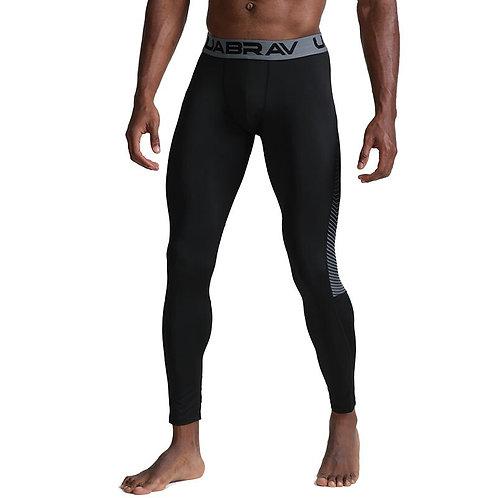 Mens under Compression Pants