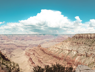 The Arizona Series: Grand Canyon
