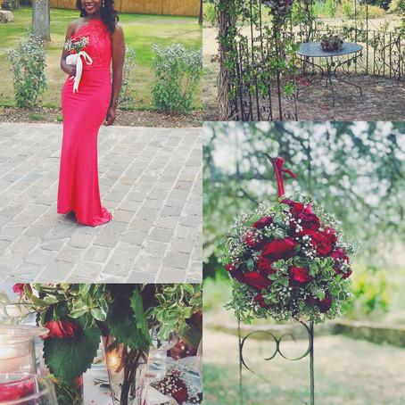 Weddings and Timings