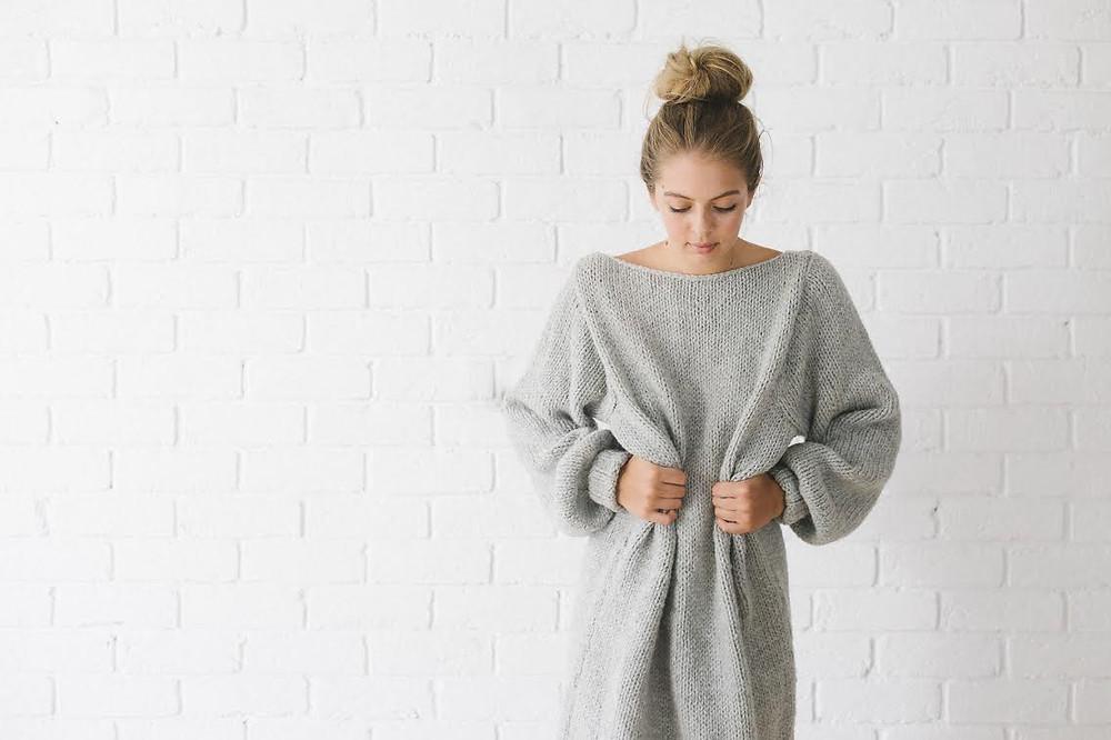 Revel Knitwear