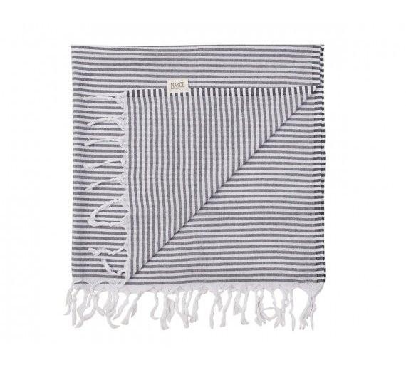 Tuchuzy Mayde Towel
