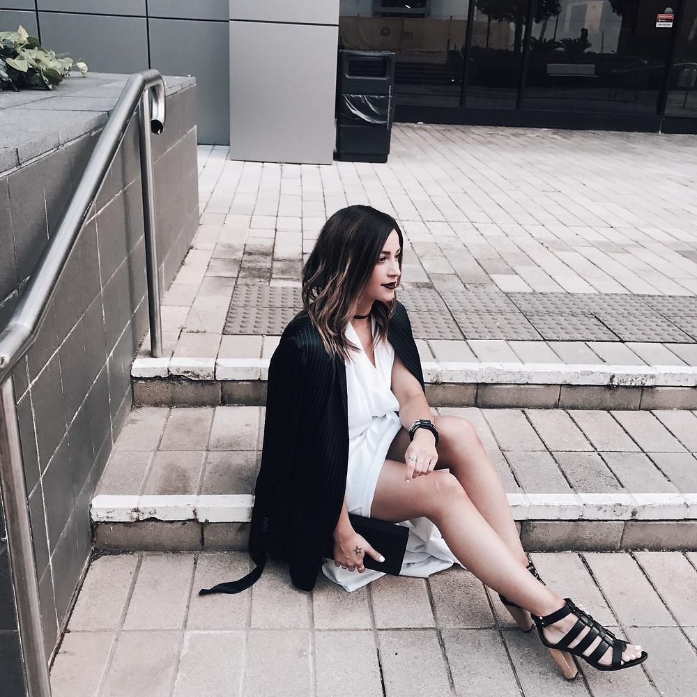 The Style Side Street Style Fashfest 2017