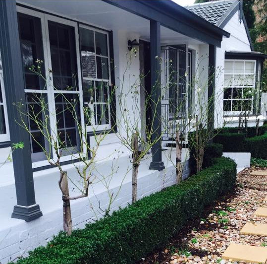 Country Style House Bowral