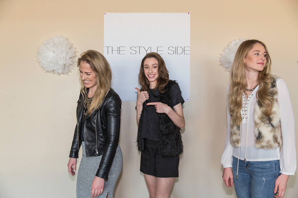 Models Style Workshop