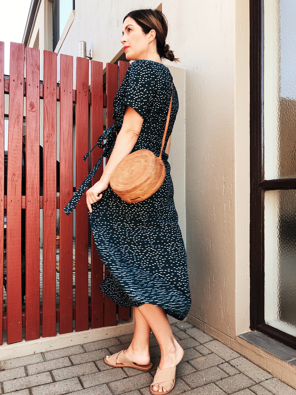 Maternity Style Tips The Style Side