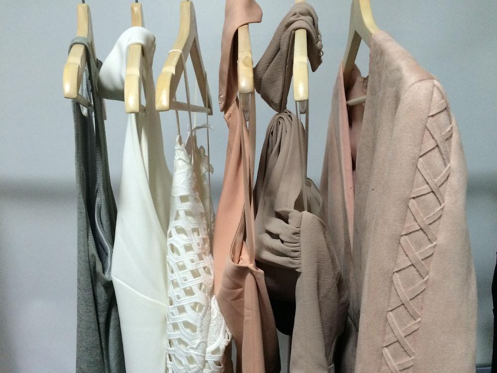 Urbn Gray Designer Dresses