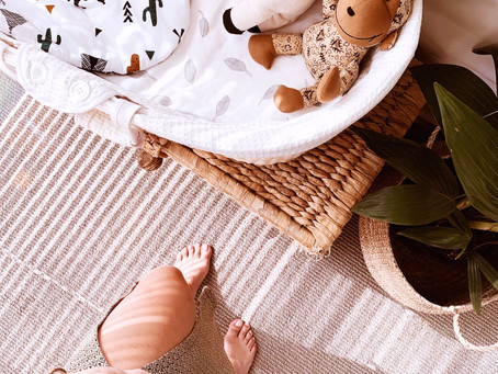 Best Baby Brands - Where To Shop For Your Newborn