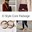 Thumbnail: E-Style Core Package