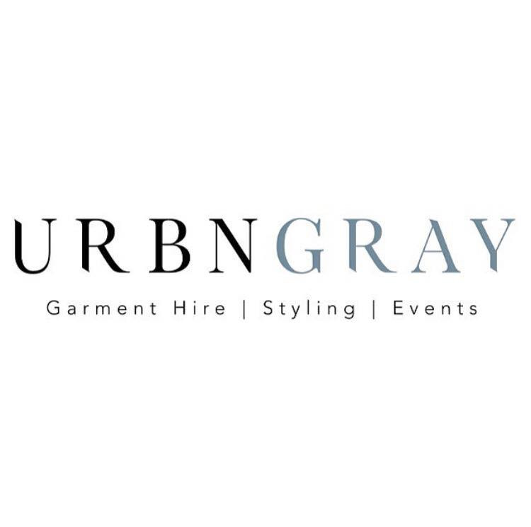 Urbn Gray Canberra