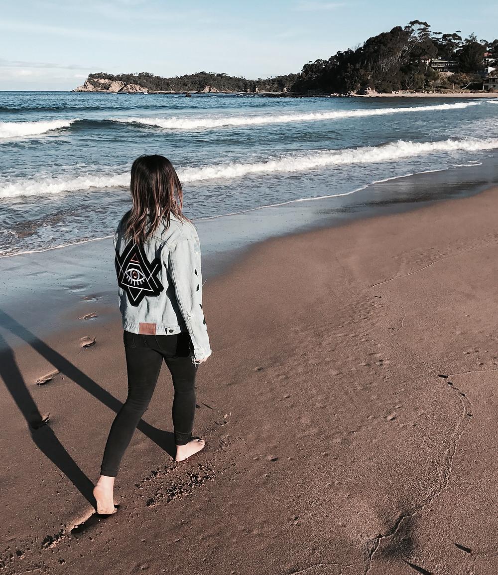The Style Side Coastal Style