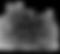 imageonline-co-whitebackgroundremoved.pn