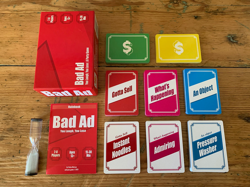 Bad Ad Game.jpg