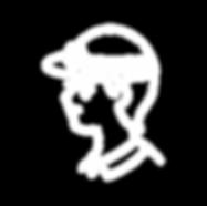 professor prospector logo v2.png