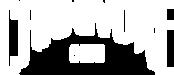 Revo Toys Logo