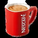 41. Nescafé