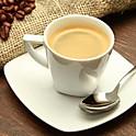 39. Espresso
