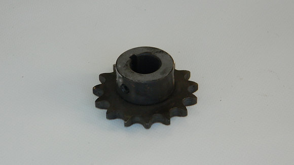 """3/4"""" Motor Sprocket"""