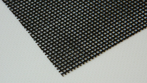 Mesh Tarp for Arm System (MADE IN USA)