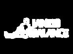 JB printing logo white.png