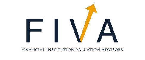 FIVA header for web site.jpg