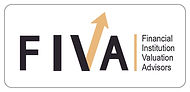 FIVA FINAL LOGO with frame.jpg
