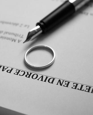 Divorce - Maître Marie Paulet-Prigent Avocat Médiateur Rennes et Saint-Grégoire