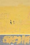 Yellow Canvas