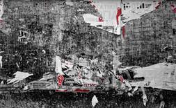 Communist Uprising