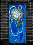 The Sailor's Door