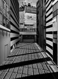 Empty Streets II