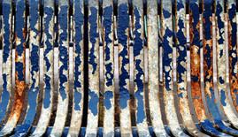 Metal Surf