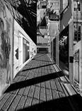 Empty Streets IX
