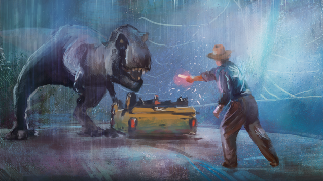 Jurassic park painting.png