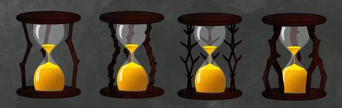 Witch's hourglass jpg_edited.jpg