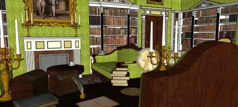 Georgian library Final 10.jpg