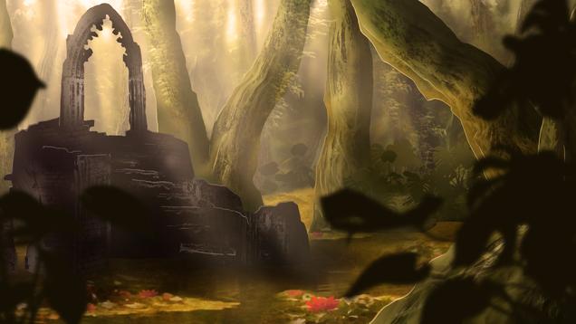 fantasy swamp concept2.png