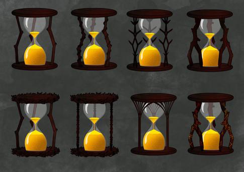 Witch's hourglass jpg.jpg