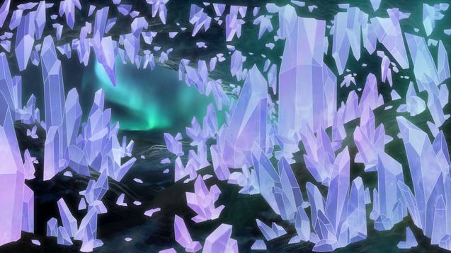 gem cave concept.png