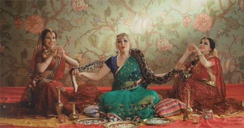«Индустриальный Bollywood»7.jpg