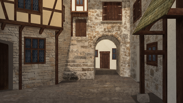 medieval street concept.png