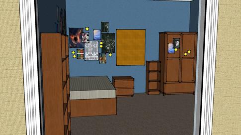 Jasper's room construction new.jpg