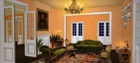 room 2 concept.jpg