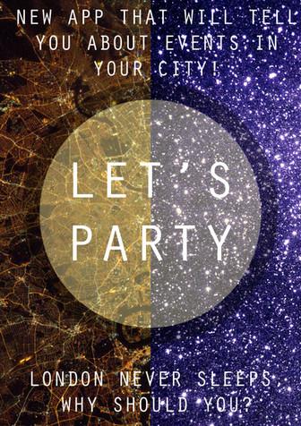Let's party app.jpg