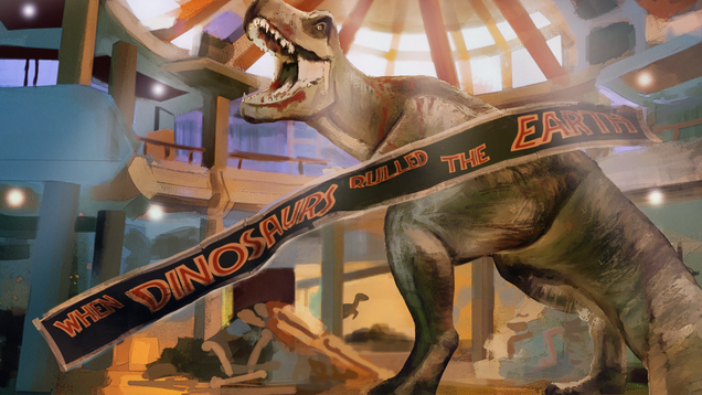 Jurassic park painting 2 smaller.png